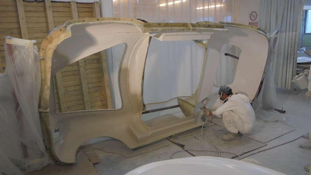 Mar line vasche in vetroresina piscine in vetroresina for Vasche per laghetti in vetroresina