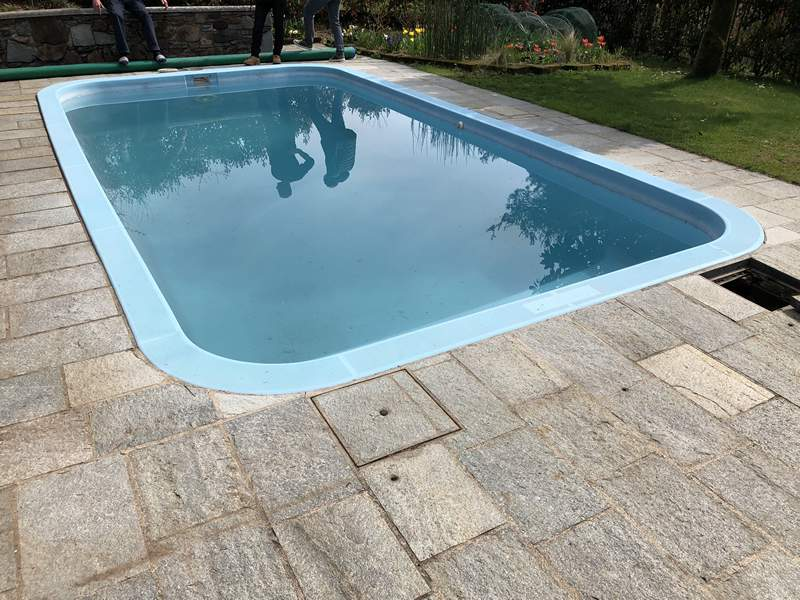 Mar line vasche in vetroresina piscine in vetroresina coperture in vetroresina - Stampi piscine vetroresina ...