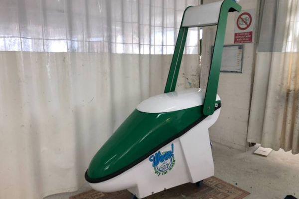 dry-car-washCFBF1DB0-B0A8-7055-3806-3F9623250B57.jpg