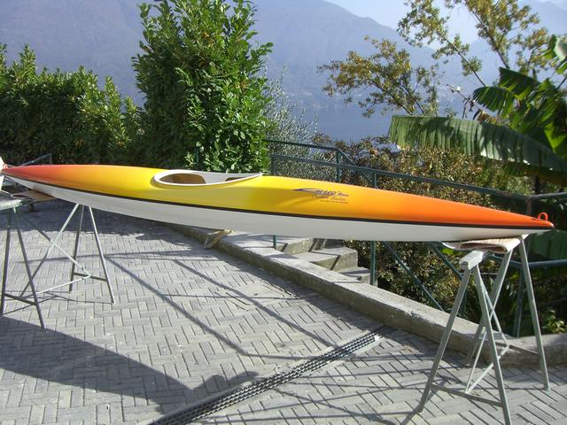 Click to enlarge image kayak01.jpg